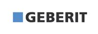 www.bauherren-service.de