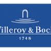 www.villeroy-boch.com