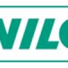 www.Wilo.de
