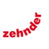 www.zehnder-online.de