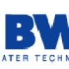 www.bwt.de