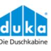 www.duka.it