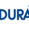 www.duravit.de