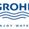 www.grohe.de