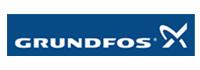 www.grundfos.de