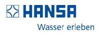 www.Hansa.de