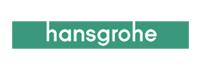 www.hansgrohe.de