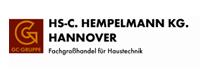 www.Hempelmann-hannover.de