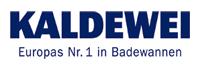 www.kaldewei.com