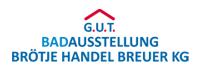 www.sanitaerausstellung.de