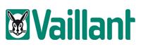 www.vaillant.de