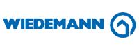 www.Wiedemann.de