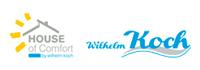 www.wilhelm-koch.de