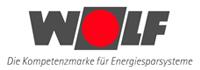 www.wolf-heiztechnik.de