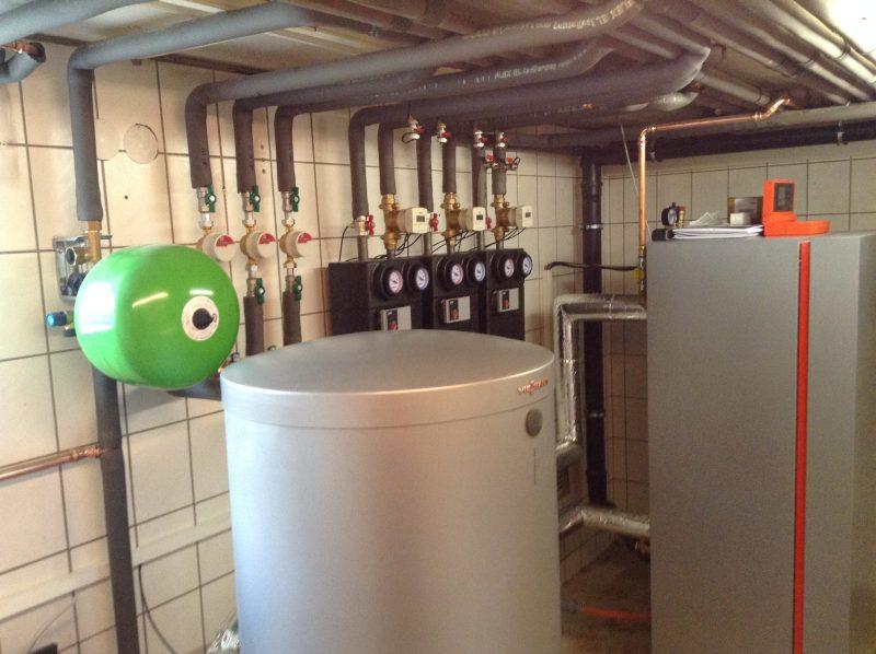 viessmann brennwertkessel gas preise vitocrossal 300 gas brennwertkessel architec24 viessmann. Black Bedroom Furniture Sets. Home Design Ideas